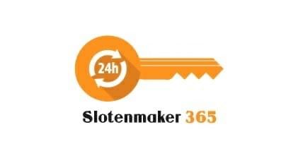 Slotenmaker Limburg